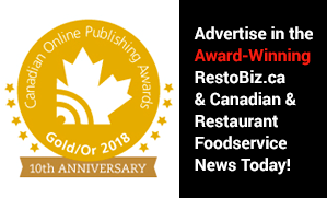Restobiz Newsletter