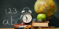 Seven marketing ideas for the back-to-school crowd