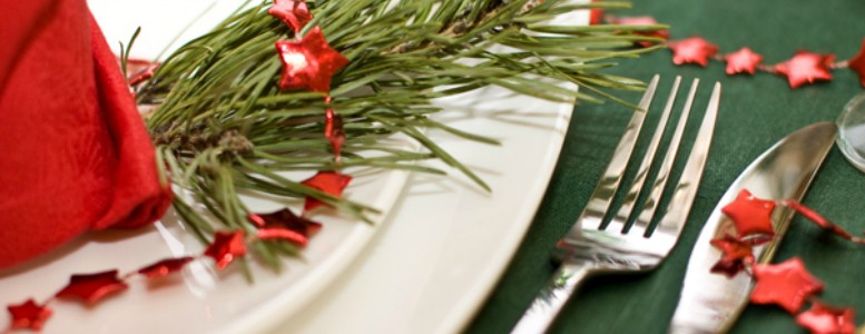 Restaurant Christmas Decorations Ideas.Nine Ideas To Decorate Your Restaurant For The Holidays