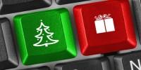 Seven social media marketing tips to use this Christmas holiday season