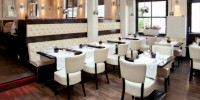 Five ways to improve the ambiance of your restaurant