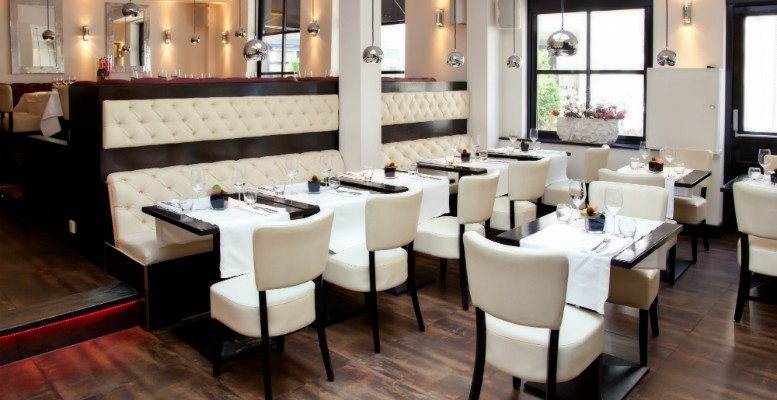 Five Questions To Ask Before You Decide To Renovate Your Restaurant Restobiz