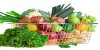 How to enhance restaurant menus with fresh produce