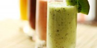 Quenching the thirst for better non-alcoholic beverages at restaurants and foodservice operations