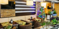 Eight ways to get your restaurant ready for the holidays