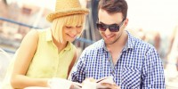 Six ways to attract tourists to your restaurant this summer