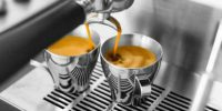 Customization is key when selecting coffee brewing equipment