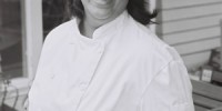 Creating community: Joshna Maharaj, Assistant Director of Food Services and Executive Chef, Ryerson University