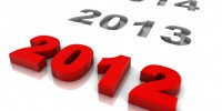 Ten Canadian restaurant and foodservice industry trends for 2012