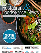 2018 CRFN Magazine and RestoBiz Digital Media Kit