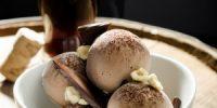 Desserts – innocent indulgences or guilty pleasures?