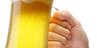 Seven ways to drive traffic to your restaurant and increase sales with beer