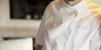 Q&A with Marc St. Jacques, Executive Chef, Auberge du Pommier, Toronto, Ontario