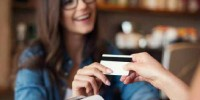 POS systems are key to managing your business taxes