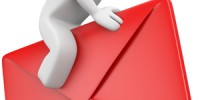 Is your restaurant ready for Canada's new anti-spam law (CASL)?