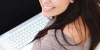Embracing the virtual classroom