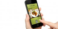 Restaurant technology predictions from industry leaders