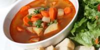 Getting Canadian restaurants ready for the winter slowdown