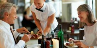 Five policies you need to enforce with your restaurant employees