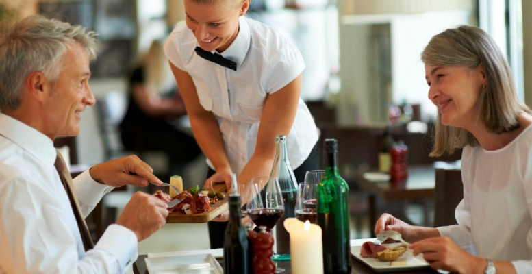 Five policies you need to enforce with your restaurant