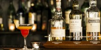 Seven cocktail trends to watch