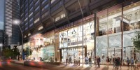 Italian food marketplace Eataly to open first Canadian location in Toronto in 2019