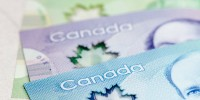 Sales tax on food and beverages in Canada