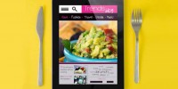 Navigating the new space of social media ads: Facebook, Twitter and Instagram