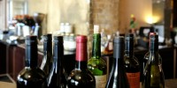 How to create the perfect wine and beverage program