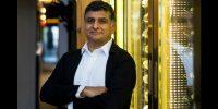 Leadership legacy: Al Jessa, President, Joey Restaurant Group