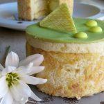 Dufflet cakes