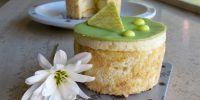 Cakes offer tradition with a twist to please diners