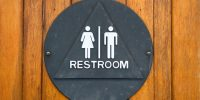 Unisex bathrooms: What to know when you need to go