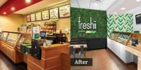 Freshii gets assertive with projected growth plans