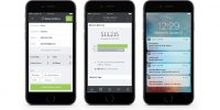 OpenTable introduces GuestCenter iPhone app for restaurateurs
