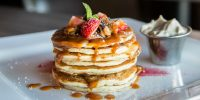 OpenTable announces the 50 Best Restaurants for Brunch in Canada in honour of Mother's Day