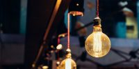 Your restaurant's renovation: It's time for design