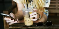 Coffee wars: iced coffee or cold brew?