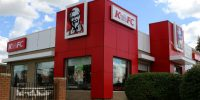 KFC Canada changes name to K'ehFC