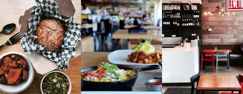 restaurant concepts to watch