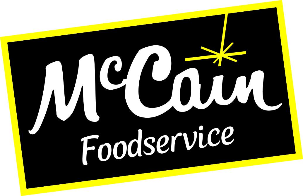 McCain Foodservice