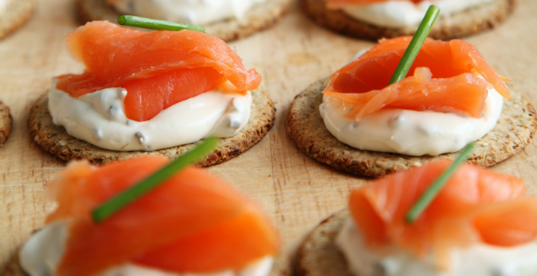 Appetizer trends to incorporate into your concept