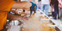 Competition Bureau encourages re-think of food truck regulations