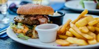 Le Burger Week burger festival goes national