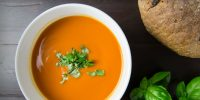 Spotlight on soup: Goodness in every bowl