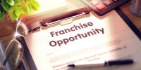 Building the perfect franchise partnership