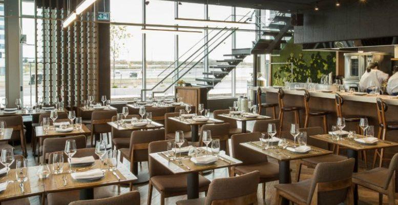 First French-inspired bistro opens in Markham this Thursday - Restobiz e4737029625e