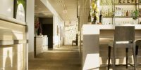 Good restaurant design stands the test of time