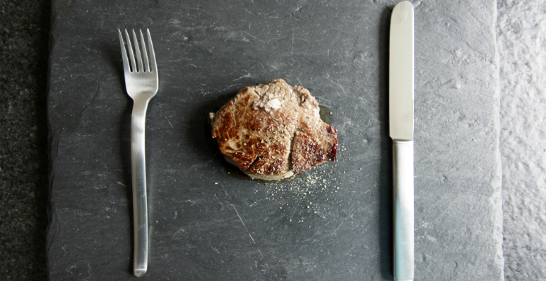 Meat and poultry prove their worth as versatile proteins