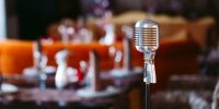 How to Make the Most of Live Music in Your Restaurant